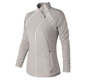New balance Women's Anticipate Jacket