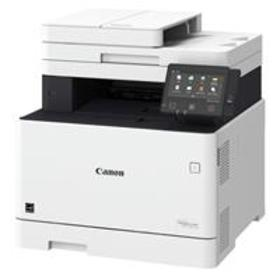 Canon Color imageCLASS MF733Cdw All-in-One Wireles