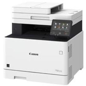 Canon Color imageCLASS MF731Cdw 3-in-1 Wireless Du