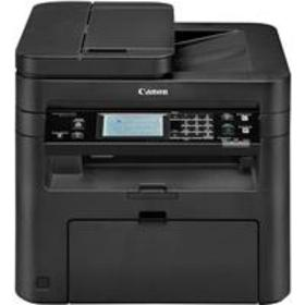 Canon imageCLASS MF247dw All-in-One Mono Laser Wi-