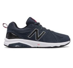 New balance Men's 857v2 Suede