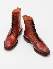 Boden Cheaney Spencer