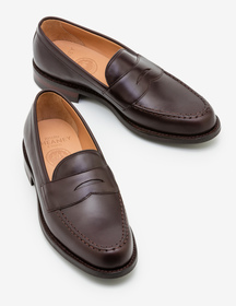 Boden Cheaney Howard R