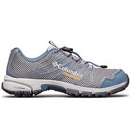 Columbia Women's Mountain Masochist™ IV Trail Runn