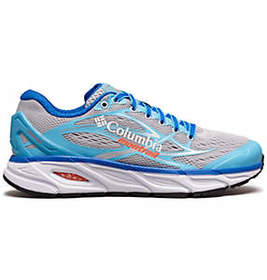 Columbia Women's Variant X.S.R.™ Trail Running Sho