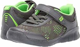 Stride Rite M2P Lighted Neo (Toddler)