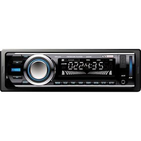 XO Vision FM & MP3 Stereo Receiver with USB Port &