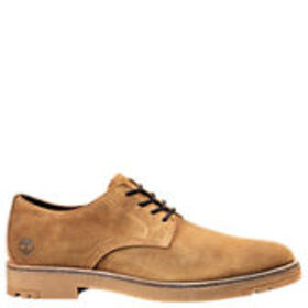 Timberland Men's Folk Gentleman Oxford Shoes