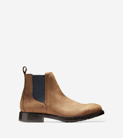 Cole Haan Kennedy Grand Chelsea Boot
