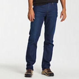 Timberland Men's Squam Lake Straight Fit Stretch D