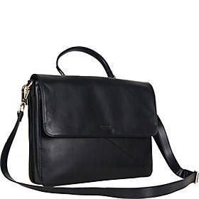 Kenneth Cole Reaction East Bay Babe K-Pocket Dual