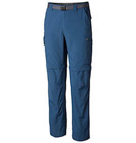 Columbia Men's Silver Ridge™ Convertible Pant