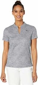 Nike Golf Short Sleeve Essential SU Blade Dry Polo