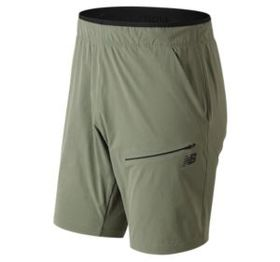 New balance Men's Sport Style Select Woven Short