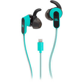 JBL Reflect Aware Sport Earphones with Noise Cance