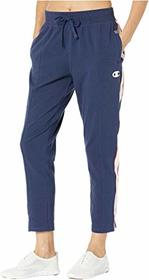 Champion Heritage Pants with Taping