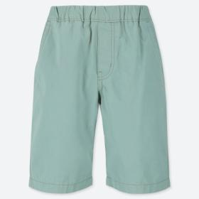 BOYS EASY SHORTS