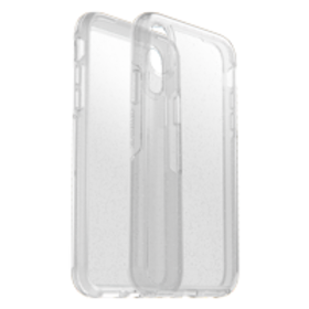 OtterBox Symmetry Clear Series Case for iPhone XR,