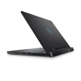 Dell G5 15 Gaming Laptop, 5590, 15.6'', Intel® Cor