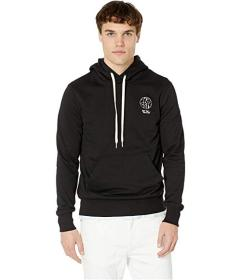 G-Star Raw Just The Product Hoodie