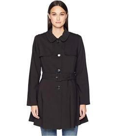 Kate Spade New York Black