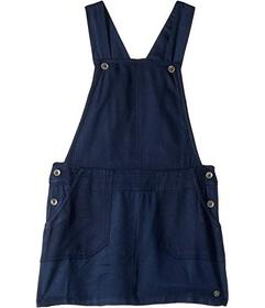 Roxy Kids Summers End Jumper (Toddler\u002FLittle