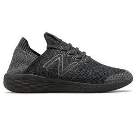 New balance Men's Fresh Foam Cruz SockFit
