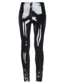 KARL LAGERFELD - Leggings