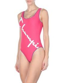CHAMPION - One-piece swimsuits