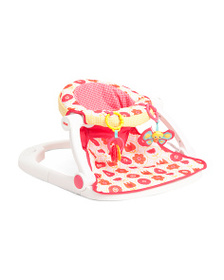 FISHER PRICE Baby Sit Me Up Seat