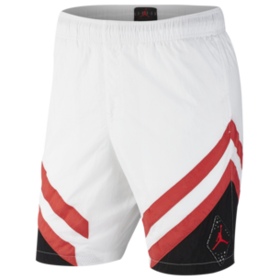 Jordan Retro 6 Nylon Shorts