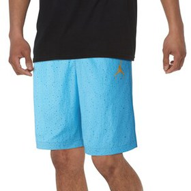 Jordan Cement Poolside Shorts