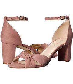 Nine West Paloma 2