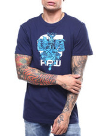 G-STAR g star compact graphic tee