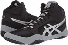 ASICS Snapdown 2