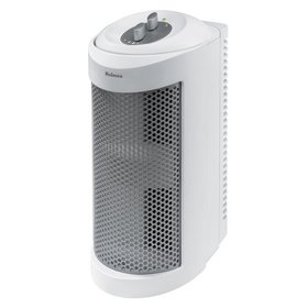 Holmes Allergen Remover Air Purifier Mini-Tower wi