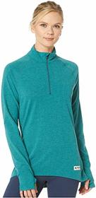 Burton Expedition 1/4 Zip Fleece