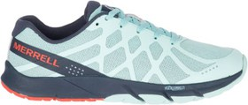 Merrell Bare Access Flex 2 Trail-Running Shoes - W