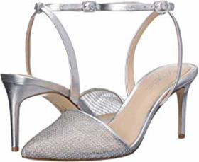 Imagine Vince Camuto Maive
