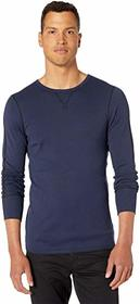 G-Star Korpaz Slim Long Sleeve T-Shirt