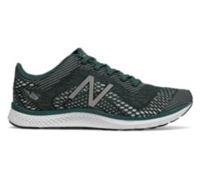 New balance Women's FuelCore Agility v2
