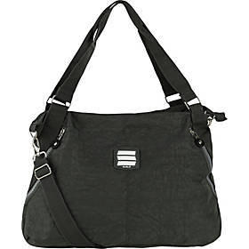 Suvelle Everyday Travel Tote
