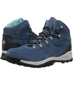 Columbia Newton Ridge Plus Waterproof Amped