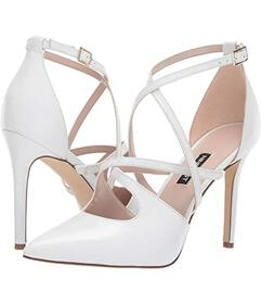 Nine West Tuluiza Pump