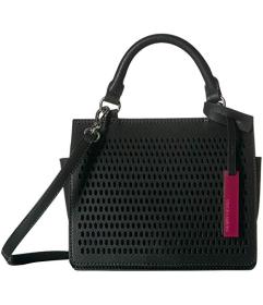 Vince Camuto Leif Small Crossbody