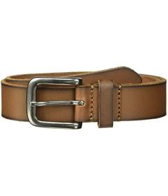 Timberland Leather 30 mm Classic Belt