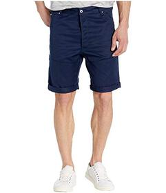 G-Star Faeroes Relaxed Shorts