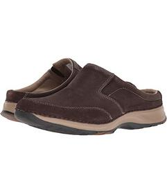 Rockport Rocsports Lite Five Clog