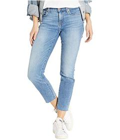 7 For All Mankind Light Classic