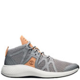Timberland Men's FlyRoam™ Go Chukka Sneakers